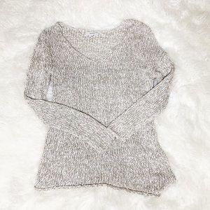Talula Long Knit Sweater